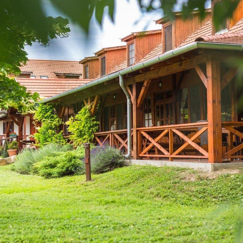 place image